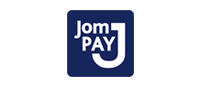 payment-jompay