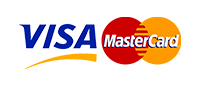 payment-visamaster