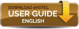 ehotel-user-guide-eng