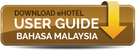 ehotel-user-guide-my