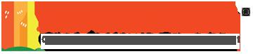 Hotel Online Booking Malaysia | Hotel Booking Software Johor Bahru